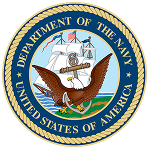 https://www.freeporttech.com/wp-content/uploads/2017/06/Seal_of_the_United_States_Department_of_the_Navy.png