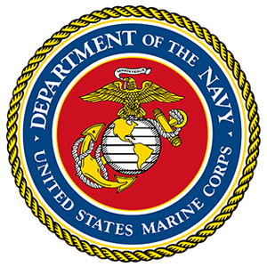 https://www.freeporttech.com/wp-content/uploads/2017/06/Seal_of_the_United_States_Marine_Corps.png